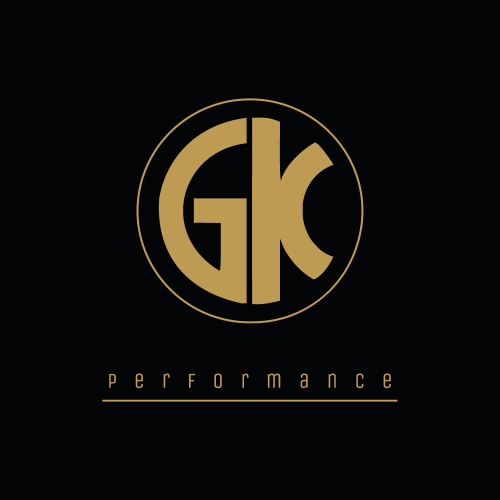 GK Performance SocialMedia