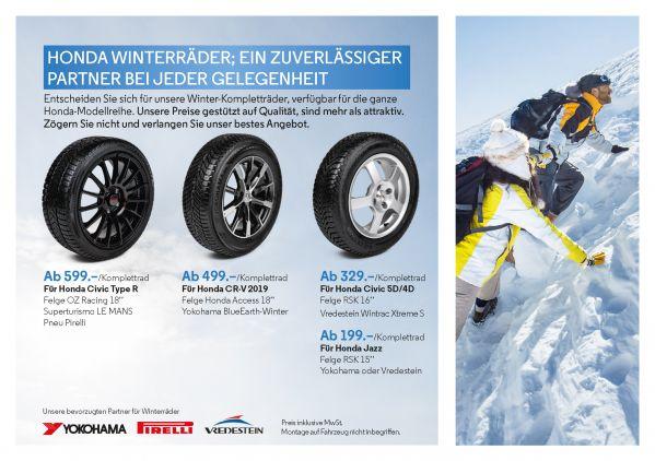 Angebote Winter 2018/2019